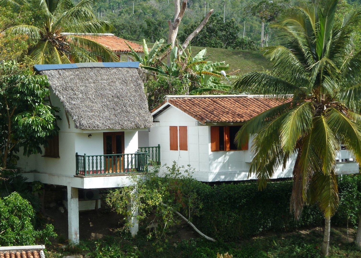 terrazas 5