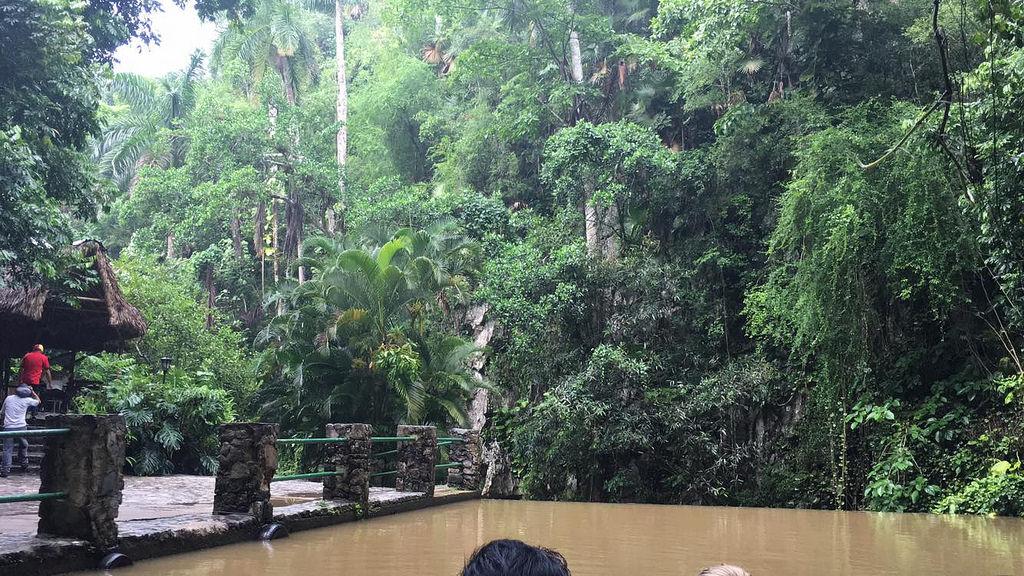 Cueva del Indio 4