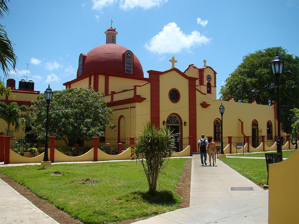 Rincón 2