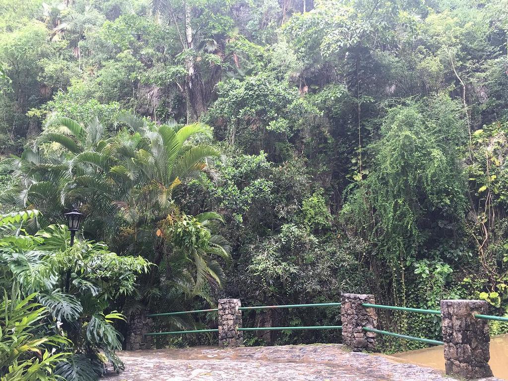 Cueva del Indio 5