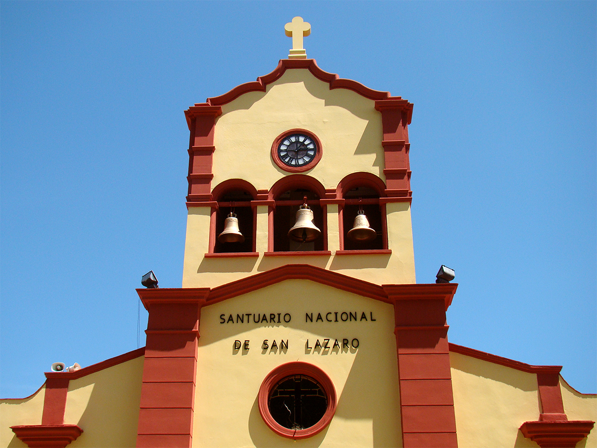 Rincón 3
