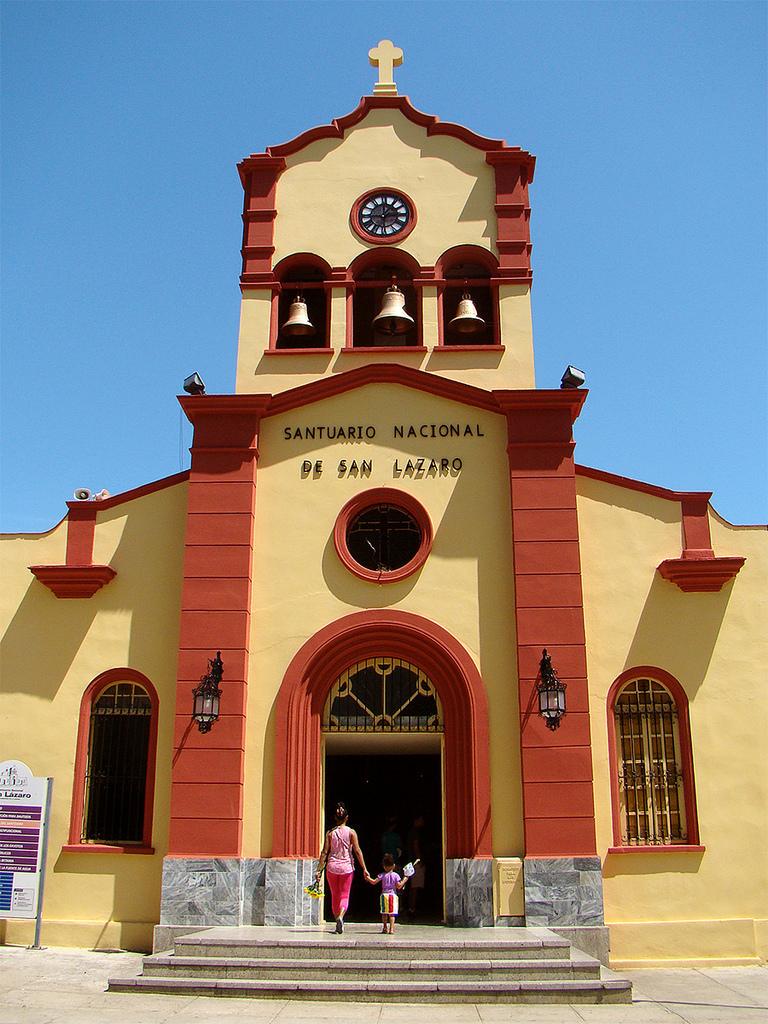 Rincón 1