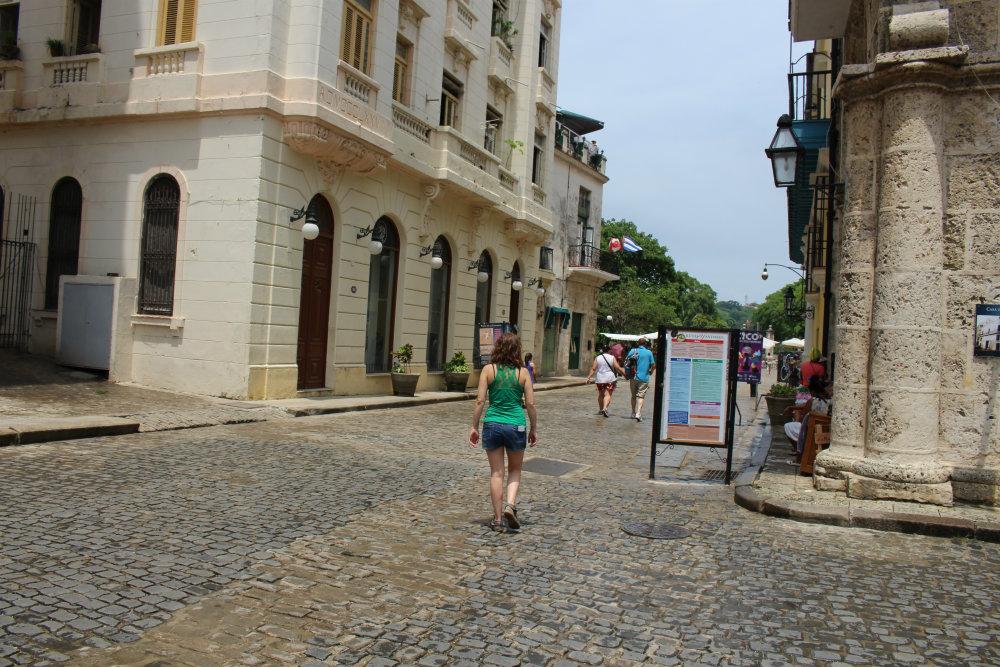 Catedral de La Habana 8