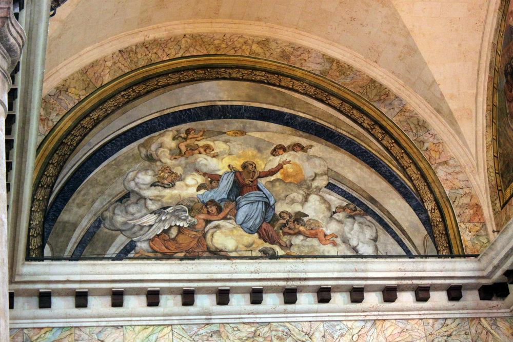 Catedral de La Habana 5