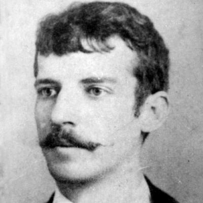 Julián Del Casal