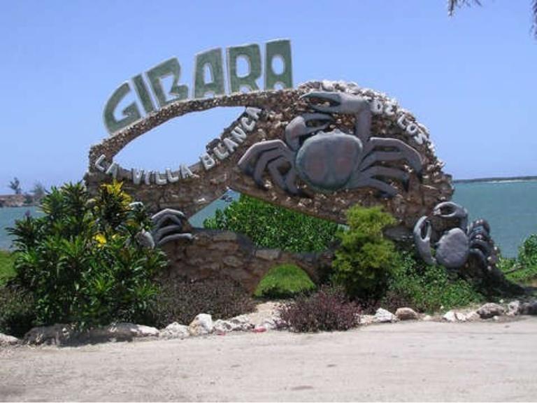 Gibara 4