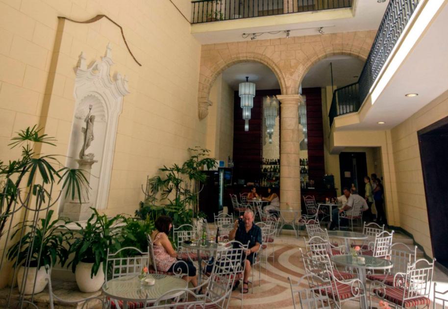 Palacio Marqués de San Felipe y Santiago de Bejucal
