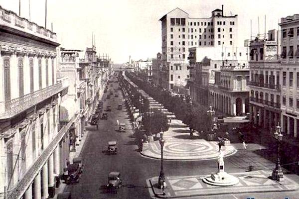prado 1930